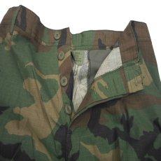 画像5: ROTHCO ロスコ RIPSTOP CAMO 6POCKET PANTS CAMO メンズ (5)
