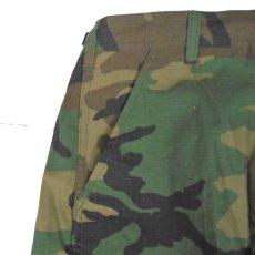 画像8: ROTHCO ロスコ RIPSTOP CAMO 6POCKET PANTS CAMO メンズ (8)